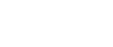 Independent American Pictures