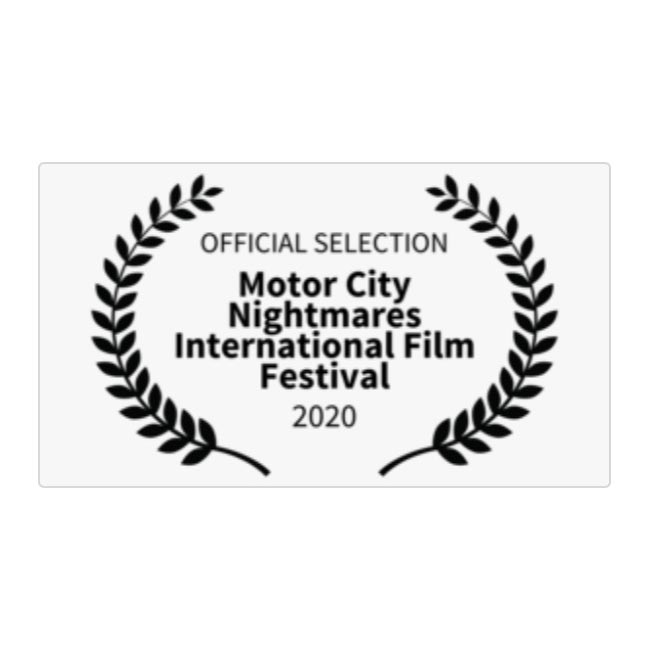 Motor City Nightmares International Film Festival